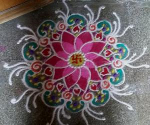 Happy vijayadashmi