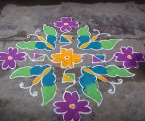 Sankranti 2010