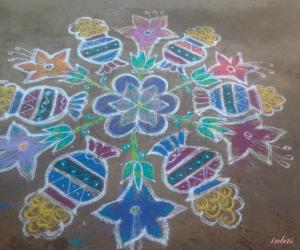Pongalo Pongal