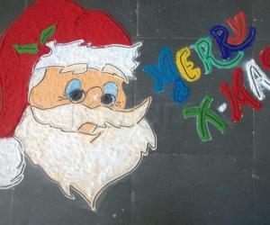 Christmas 2014