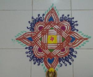 Thai Velli 1