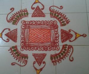 Thai Velli 2