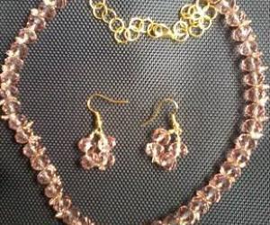 jewel making 1