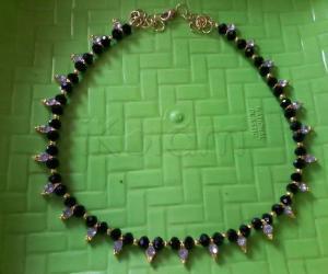 jewel making 8