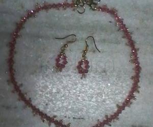 jewel making 9