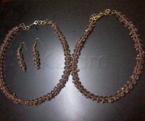 jewel making 10