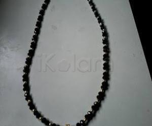 jewel making 4