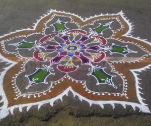 வர்ணஜாலம்