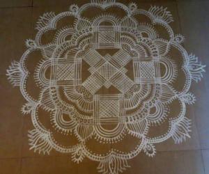 Happy Pongal -2015 1