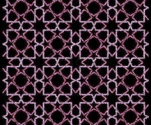 Islamic art - 3