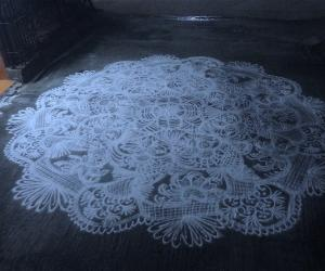 Rangoli: morningi Raga