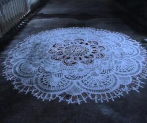 Rangoli: morningi Ragas