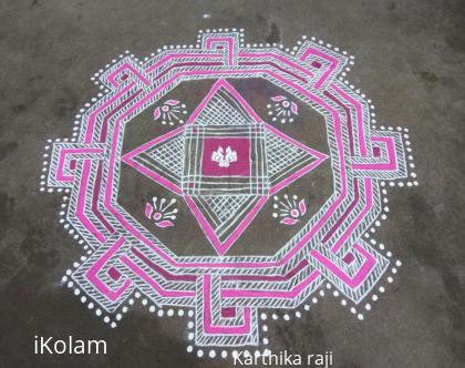 Rangoli: Friday spl