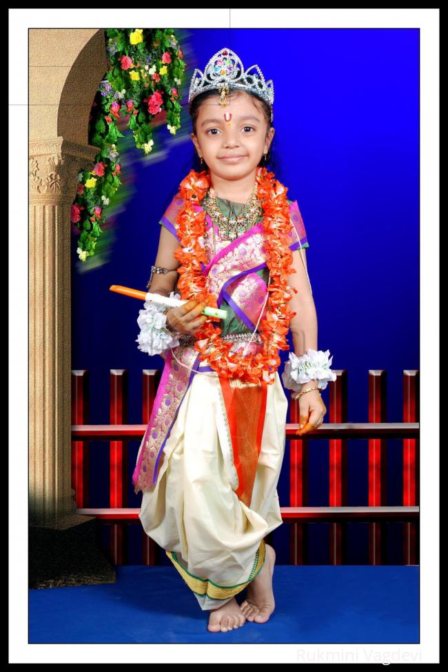 namaste. i am prathyusha. - Picture 414.jpg