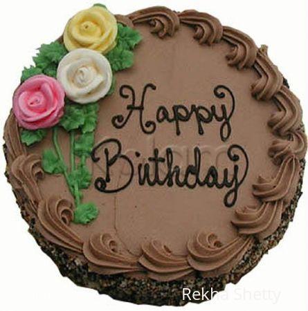 Happy Birthday To Uma Www Ikolam Com