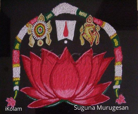 Rangoli: purattaasi saturday-2