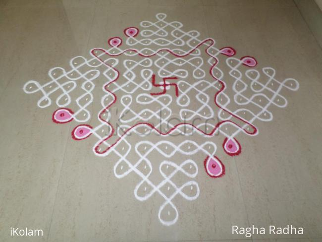 Rangoli: HAPPY MOTHERS' DAY SPECIAL AND WISHES