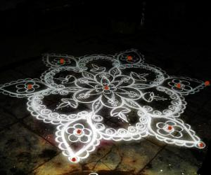 happy karthigai
