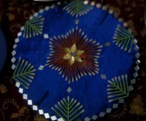 aarthi plate 6