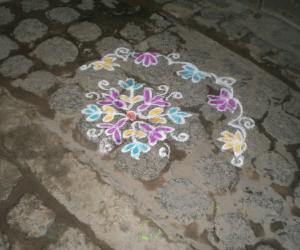 Rangoli (sharu)