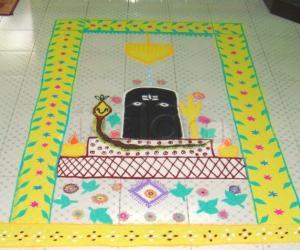 Mahashivaratri special