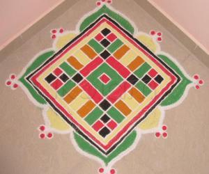 Vaasthu Mandala