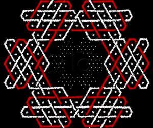 Sona hexagon - 2
