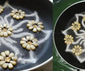 The Veggie Patch - Sweet Corn