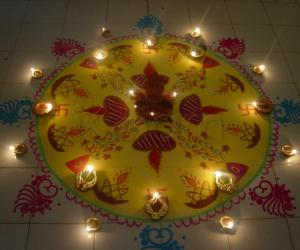 DIWALI CONTEST2010_ENTRY