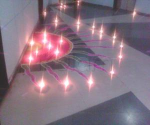 Diwali Contest