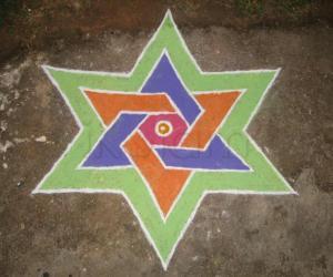 Star Marghazhi
