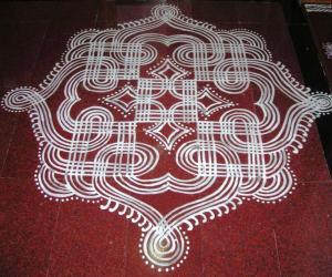 Akshaya Thrithiya