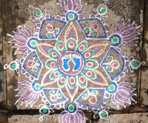 Krishna Janmastami Special