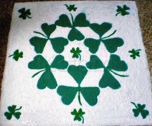 St.Patrick