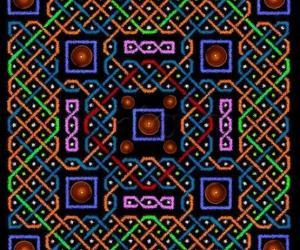 sona square in a sona square