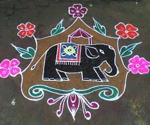 Happy Kaanum Pongal 2009 (2)