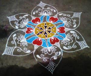 Margazhi Utsavam - 3