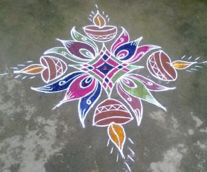 Karthigai Deebam1