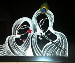 2017-AashaaDa Ekadhashi
