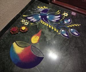 2017-Diwali-4-Diya