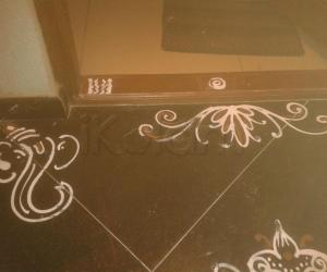 Home basic kolams-2