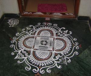 2010- Naratri- 1