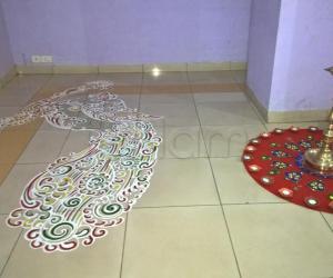 2015-Soundaryalahiri Saptaha-5