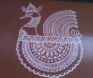 2013-  Soundaryalahiri Saptaha-1