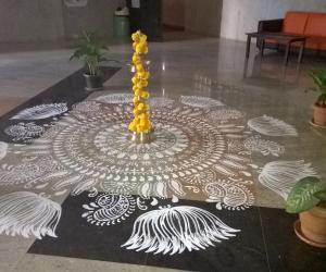 2015-Swamiji