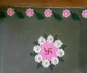 Maargazhi Day 1