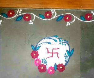 Maargazhi Day 4