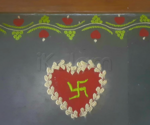 Maargazhi Day 6