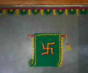 Maargazhi Day 7