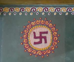 Maargazhi Day 10
